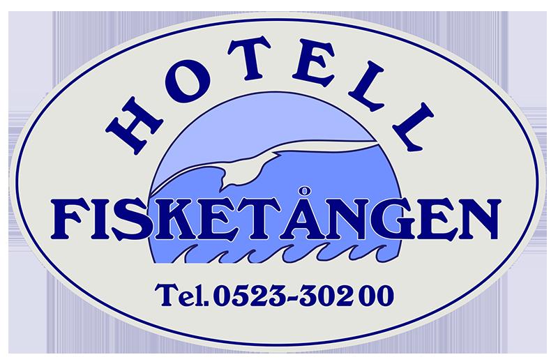 Hotellfisketången